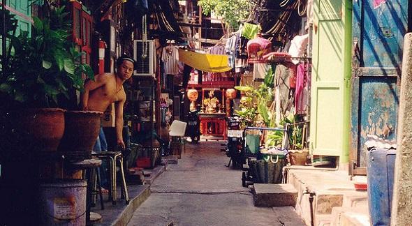 07-10-15-bangkok-590.jpg