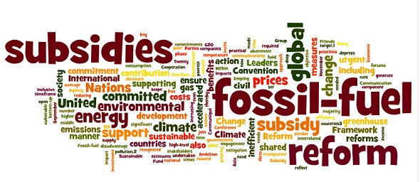 COP21 wordle [Related Image]