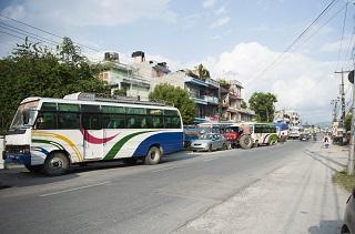 20.12.15-nepal-buses-320.jpg