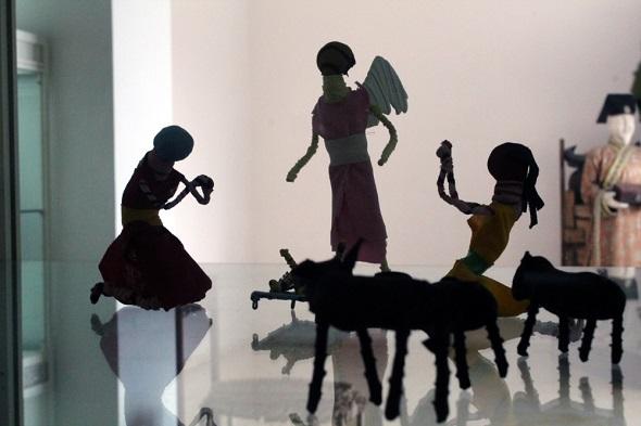 21.12.15_kenyan-nativity-scene-590.jpg