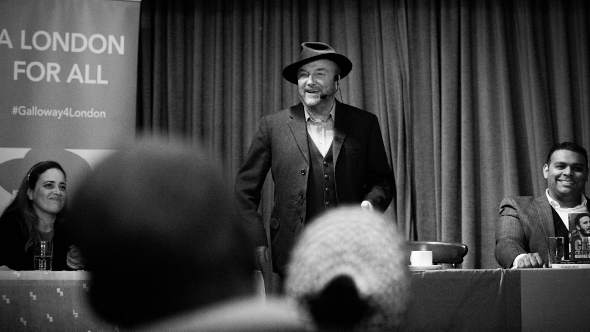 02-01-16-george-galloway-for-london-590.jpg