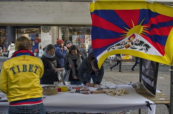 tibet2-590.jpg