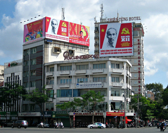 16.02.16-Vietnam-12th-party-congress-590.jpg