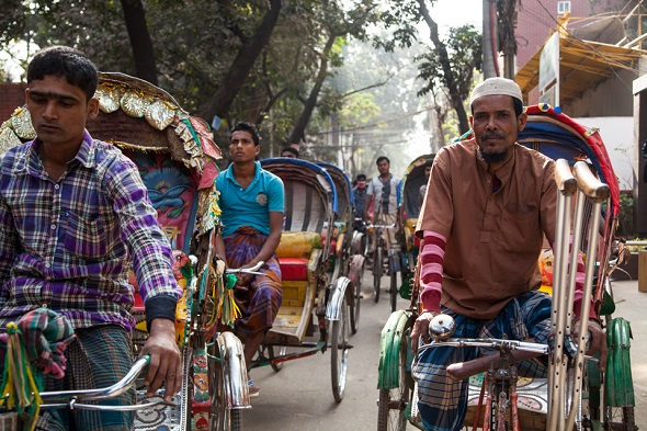 rickshawcapital-590.jpg