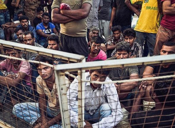 refugees-in-greece.jpg