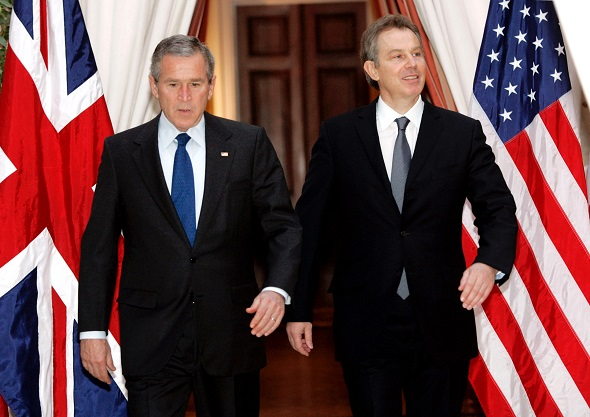 06-07-2016-George-W-Bush-and-Tony-Blair-590x393.jpg