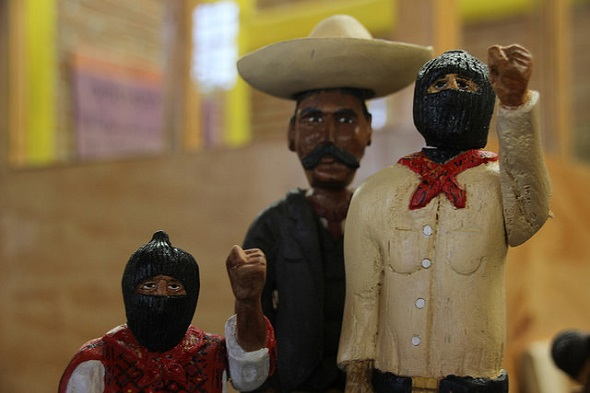 zapatistas-8.jpg [Related Image]