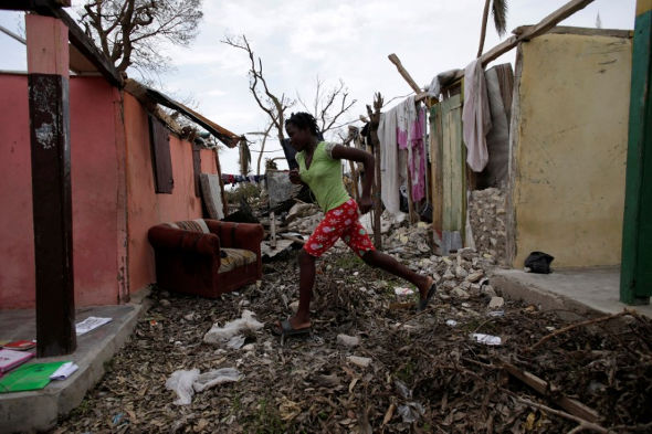 13-10-2016-haiti-matthew-07-590.jpg