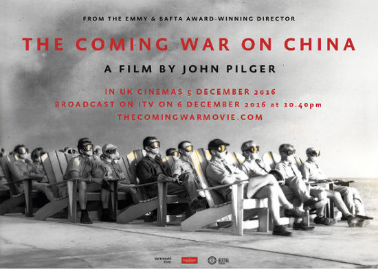 01-12-2016-coming-war-documentary-550.jpg