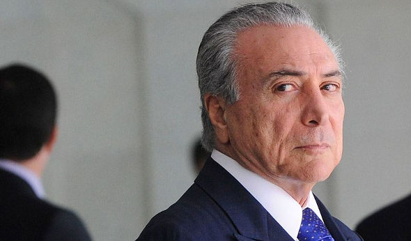 13-12-2016-michel-temer-590.jpg [Related Image]
