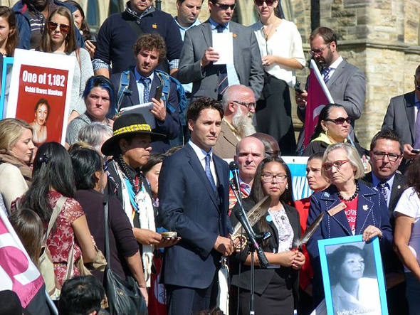 14-12-2016-Justin-Trudeau-speech-on-missing-and-murdered-indigenous-women-590px.jpg