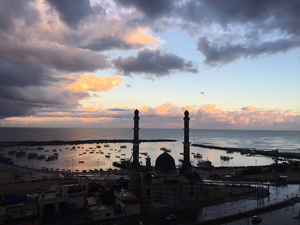 beautifulgaza-590.jpg