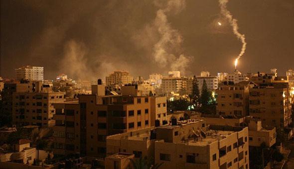 gaza2014-590.jpg