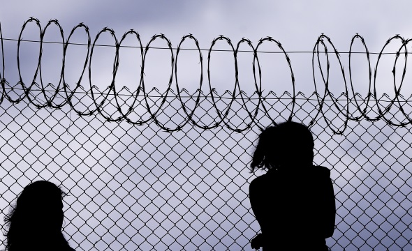 fence%20prison.jpg