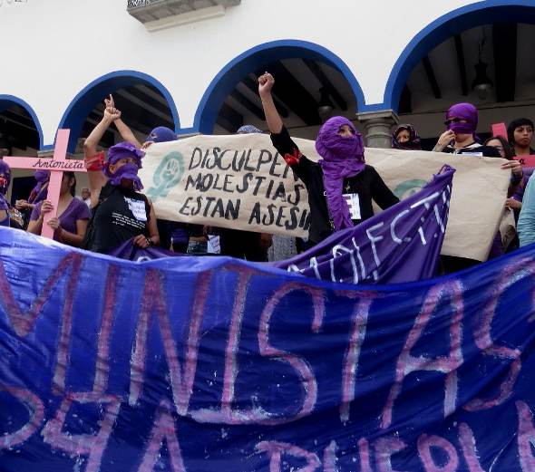 08-03-2017-violence-against-women-Mexico-1-590.jpg