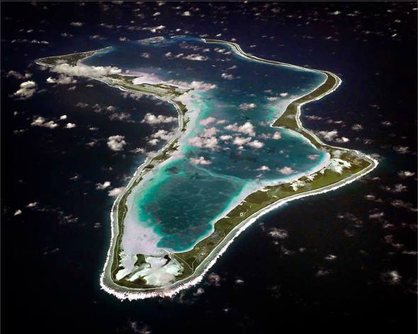 Image result for diego garcia map
