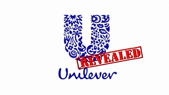 Unilever Revealed-590.jpg [Related Image]