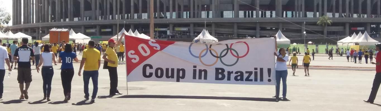2017-10-01-brazil-soft-coup--Political_protest_Est%C3%A1dio_Nacional_Rio_2016--1365-400.jpg