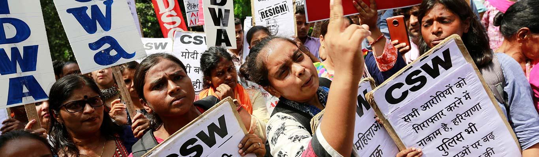 IndiaRape_H.jpg