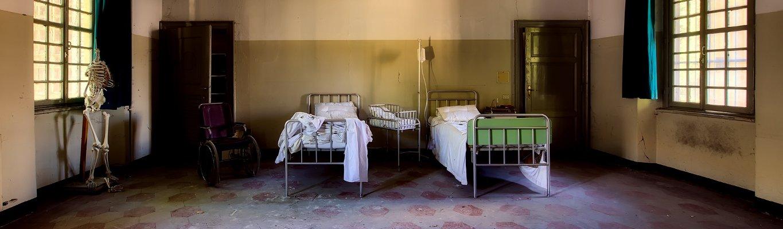 hospital-header.jpg