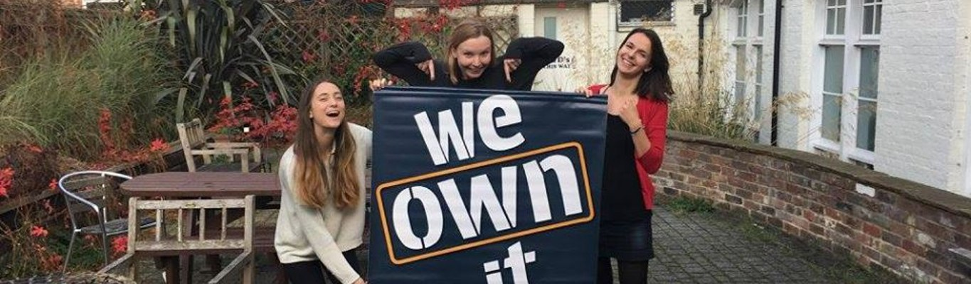 we-own-it-1365.jpg