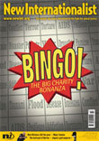Cover for Bingo! (Issue 383)