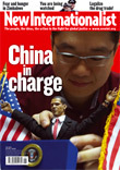 Cover for June 2009 - Issue 423