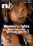 New Internationalist Magazine issue 373