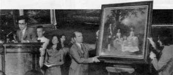 [image, unknown]