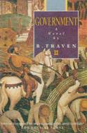 Government by B Traven