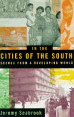 Cities of the South