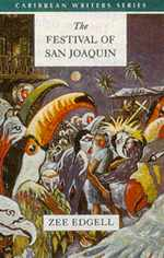 The Festival of San Joaquin