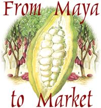 From Maya to Market