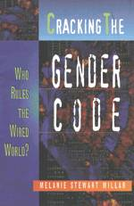 Gender Code by Melanie Stewart Miller