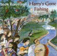 Harry's Gone Fishing