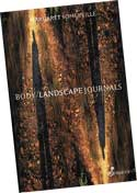 Body / Landscape Journals
