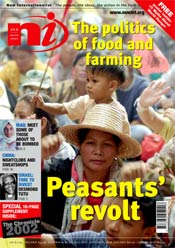 Click here to read this issue of NI
