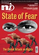 State of Fear, NI 376