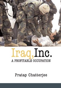 Iraq, Inc: A Profitable Occupation