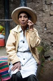 quipu-woman.jpg