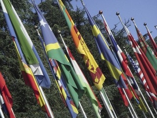 un-flags.jpg