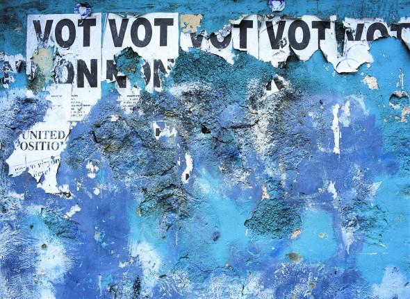 voting-590.jpg