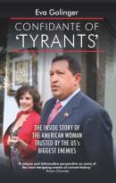 Confidante of Tyrants