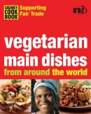 Vegetarian Main Dishes