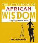 Little Book of African Wisdom