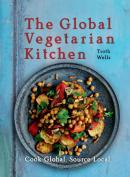 Global Vegetarian Kitchen