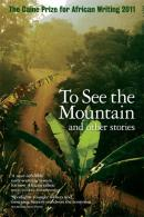 To See the Mountain