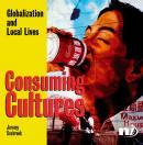 Consuming Cultures