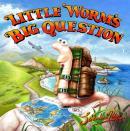 Little Worm's Big Question