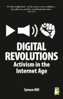Digital Revolutions